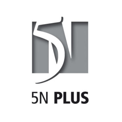5nplus-carre