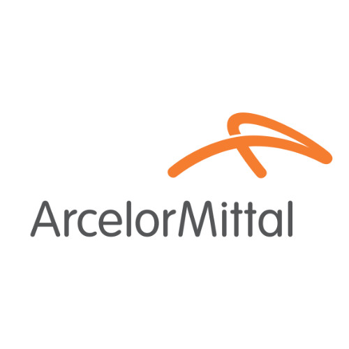 arcelormittal-carre