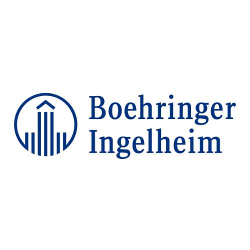boehringer-carre