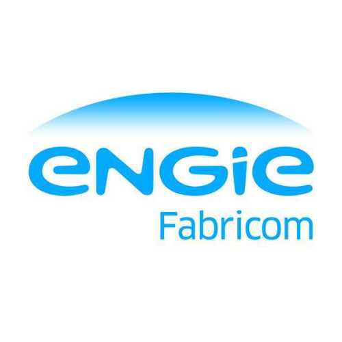 engie-fabricom-carre
