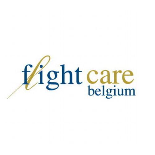 flight-care-belgium-carre