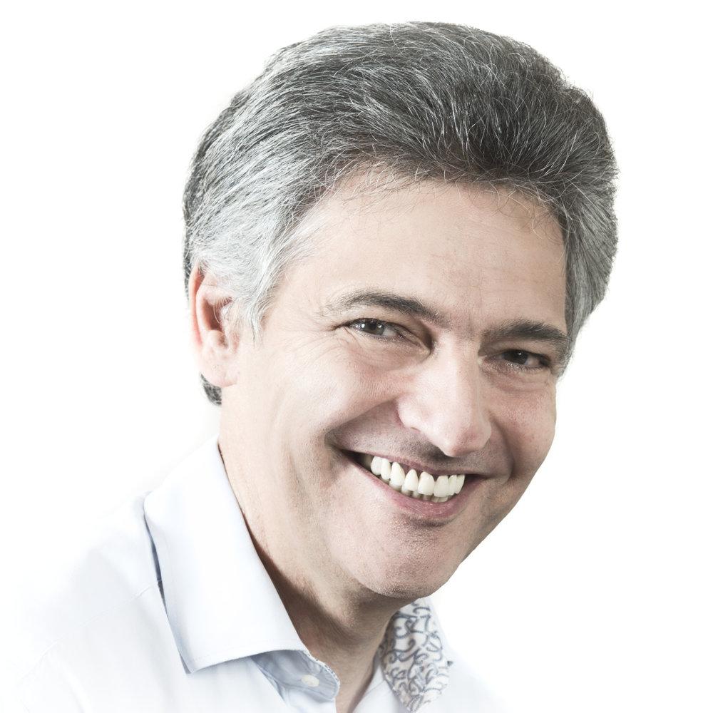Frédéric Anspach