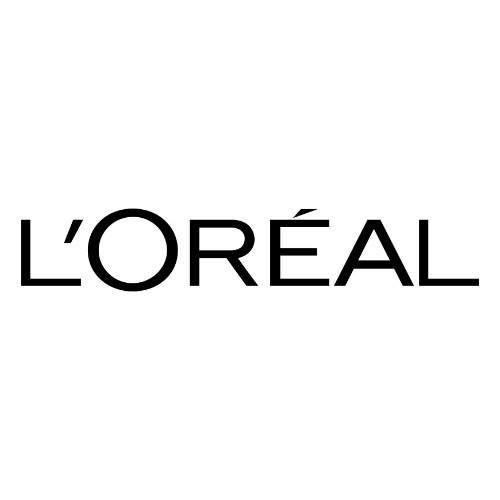 loreal-carre