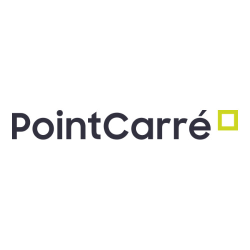 pointcarre-carre