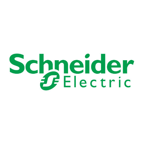 schneider-electric-carre