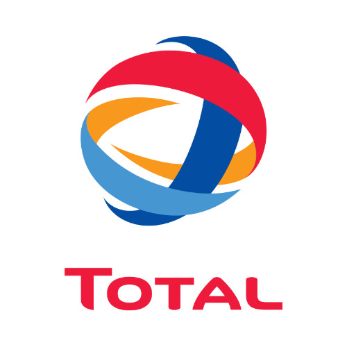 total-carre
