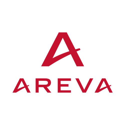 areva-carre