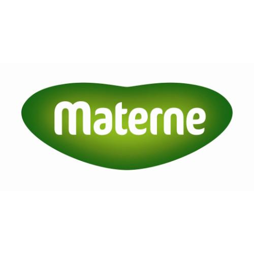 materne-carre