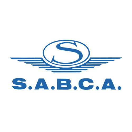 sabca-carre