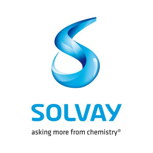 solvay-carre